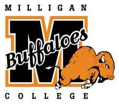 milligan college single parents An interview given by chastine kirby, milligan college class of 1931 to mary palmer, milligan college class of 1999, describing student life and activities in the earlier years at milligan more fewer.